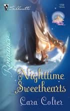 Nighttime Sweethearts ebook by Cara Colter