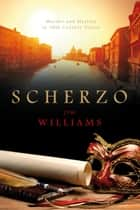 Scherzo ebook by Jim Williams