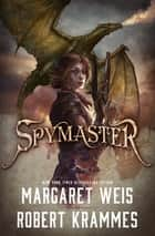 Spymaster ebook by