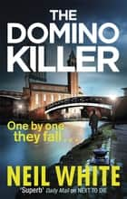 The Domino Killer ebook by