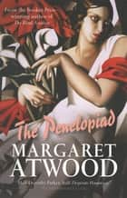 The Penelopiad ebook by Margaret Atwood