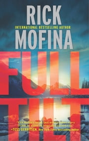 Full Tilt ebook by Rick Mofina