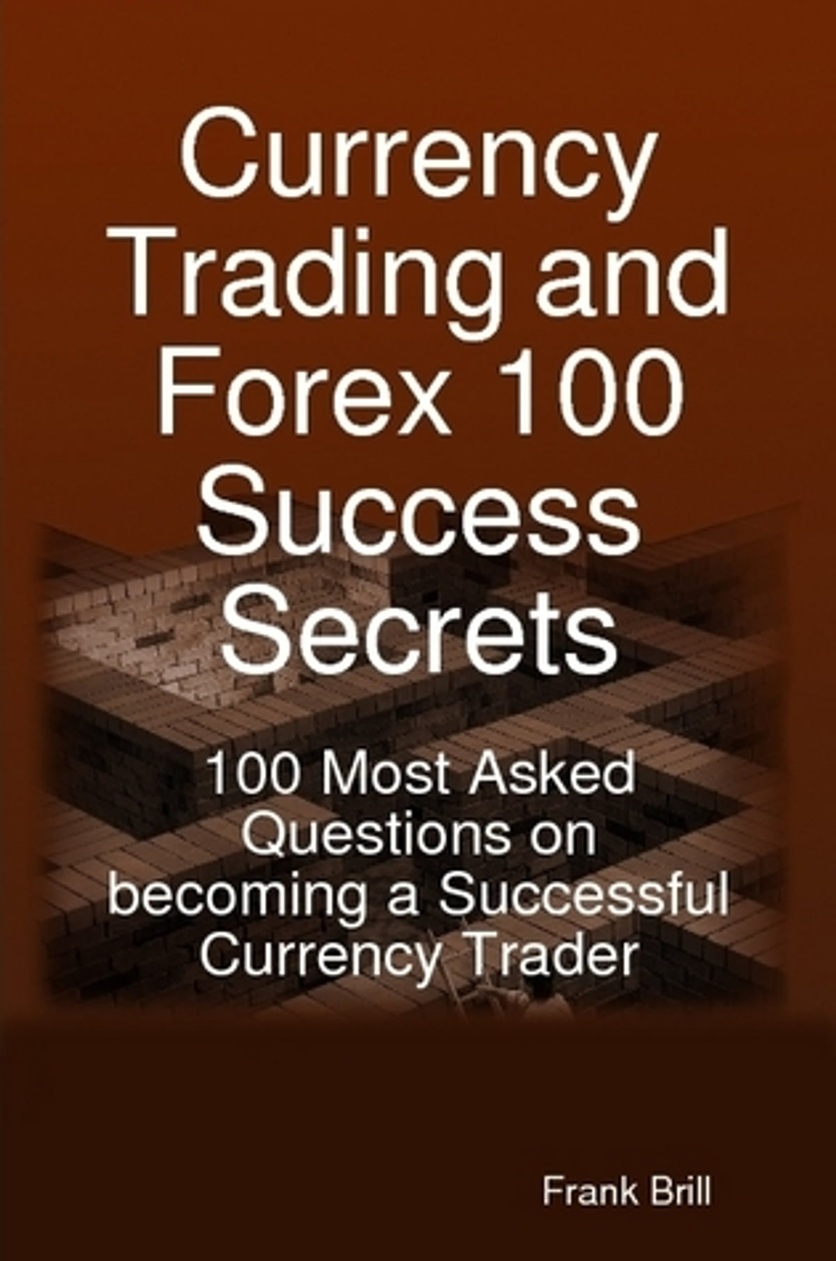Currency trading forex 100 success secrets 20 day breakout indicator forex