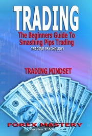 Trading ebook by Charles T Mercer