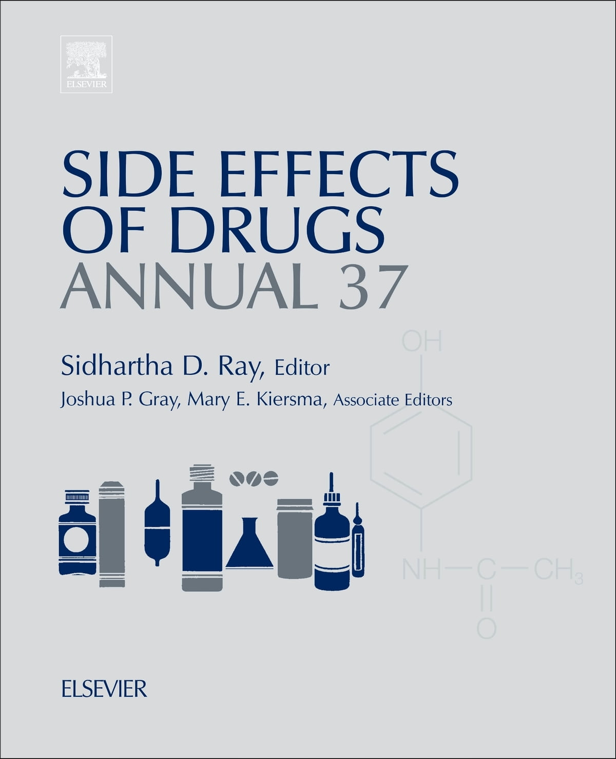 side effects of the drug psilocybin essay Spiritual insight is one of the most commonly reported positive side effects of the drug  (lsd, psilocybin, peyote  this article in your essay, paper.
