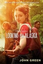 Looking for Alaska ebook by
