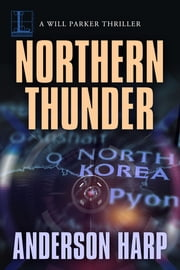Northern Thunder ebook by