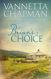 Brian's Choice ebook by Kobo.Web.Store.Products.Fields.ContributorFieldViewModel