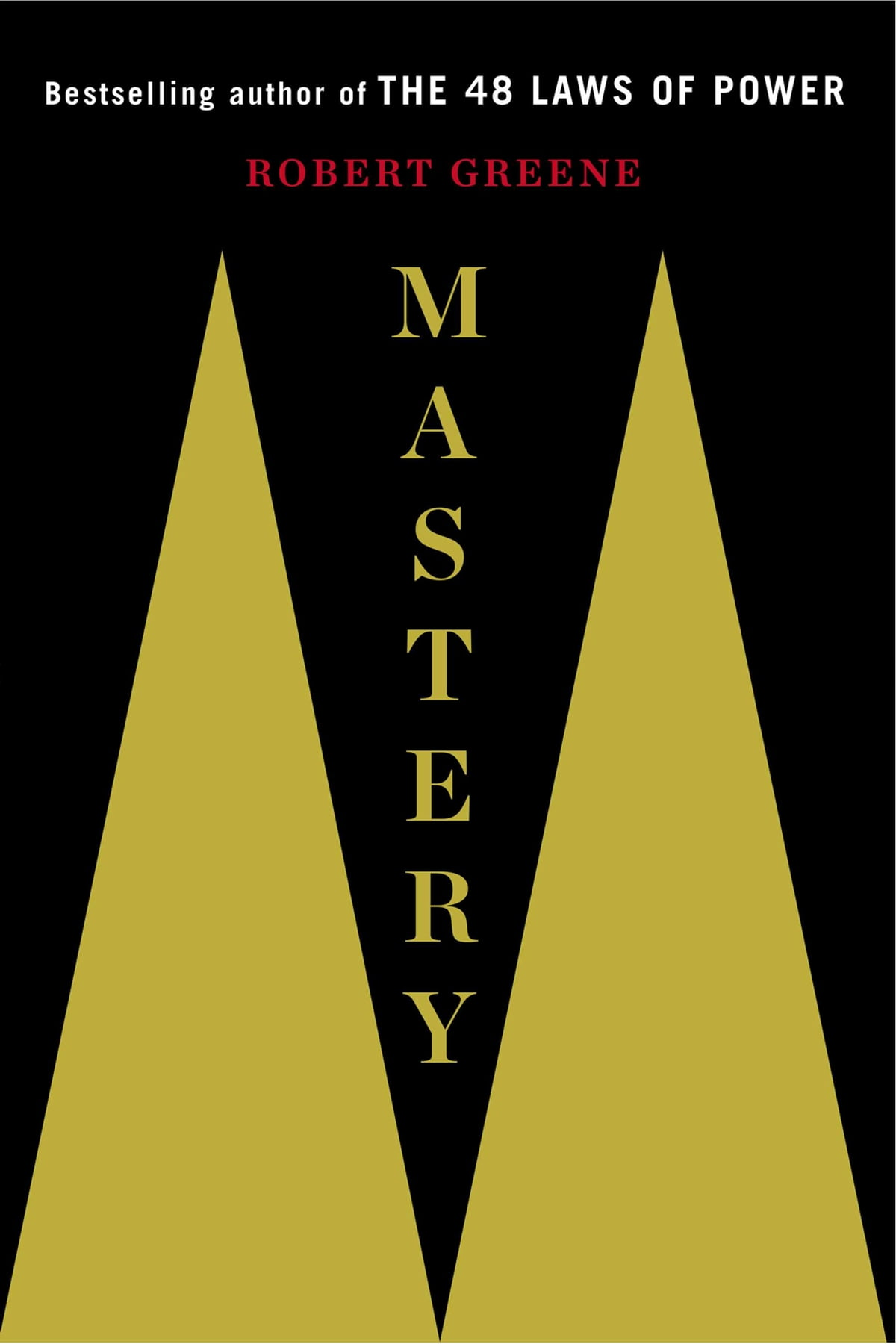 The 50th law ebook by 50 cent 9780061959110 rakuten kobo mastery ebook by robert greene fandeluxe Image collections