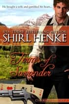 Terms of Surrender ebook by shirl henke