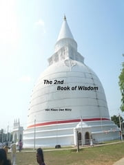 The 2nd Book of Wisdom ebook by Klaus Wirtz