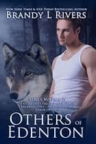 Others of Edenton ebook by Brandy L Rivers