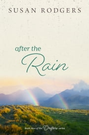 After The Rain ebook by Susan Rodgers