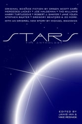 Stars - The Anthology ebook by Janis Ian