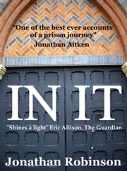 IN IT ebook by Jonathan Robinson