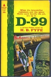 D-99 ebook by Horace Brown Fyfe