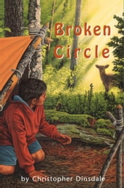 Broken Circle ebook by Christopher Dinsdale