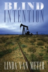 Blind Intention ebook by Linda Van Meter