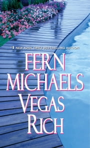 Vegas Rich ebook by Fern Michaels