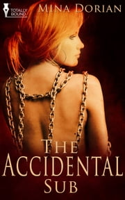 The Accidental Sub ebook by Mina Dorian