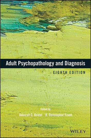 adult attachment psychopathology thesis Adult psychopathology wiki is a web site to help students develop a thorough understanding and working knowledge of various disorders described in the dsm-iv-tr remember you do have to be logged in to edit pages on adult psychopathology wiki.