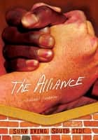 The Alliance ebook by Gabriel Goodman