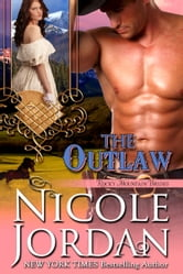 The Outlaw ebook by Nicole Jordan