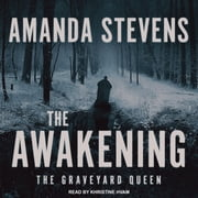 The Awakening audiobook by Amanda Stevens