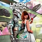 Word Night on Union Station audiobook by