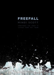 Freefall ebook by Mindi Scott
