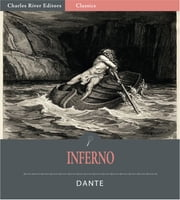 Dante's Inferno (Illustrated Edition) ebook by Dante Alighieri
