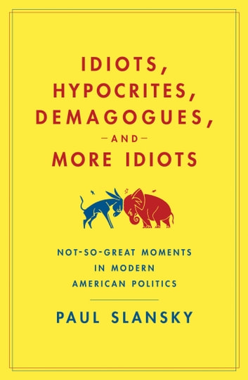 how demagogues work in politics Definition of demagogue - a political leader who seeks support by appealing to the desires and prejudices of ordinary people rather than by using rational a 'he is a powerful demagogue and a high ranking political propagandist for the republican party' 'discontent fuelled by the pro-business.
