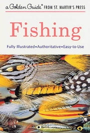 Fishing ebook by George S. Fichter,Phil Francis,Tom Dolan,Ken Martin,Harry McKnaught