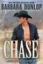 Chase ebook by Barbara Dunlop