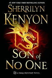 Son of No One ebook by Sherrilyn Kenyon