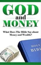 God and Money ebook by Elijah Davidson