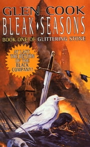 Bleak Seasons ebook by Glen Cook
