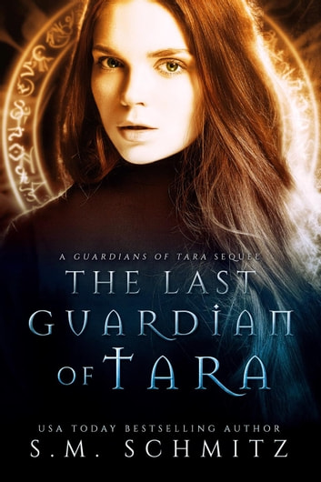 Guardians Vengeance: Book One of the Guardian Chronicles
