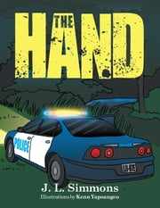 THE HAND ebook by J. L. Simmons
