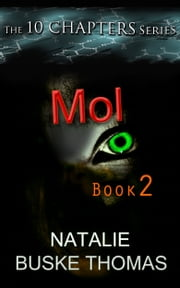 Mol ebook by Natalie Buske Thomas