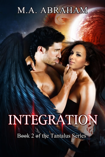 Integration ebook by M.A. Abraham