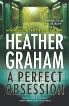 A Perfect Obsession (New York Confidential, Book 2) 電子書 by Heather Graham
