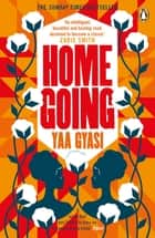 Homegoing ebook by