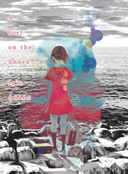 A Girl on the Shore ebook by Inio Asano