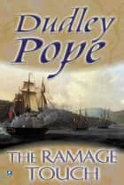 The Ramage Touch ebook by