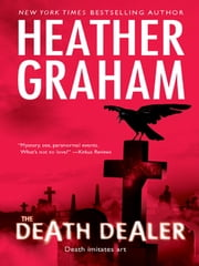 The Death Dealer ebook by Heather Graham