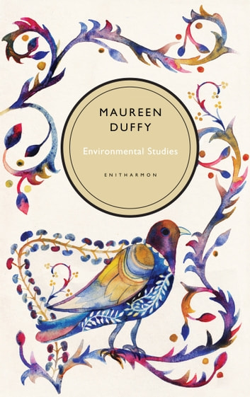 Environmental Studies ebook by Maureen Duffy