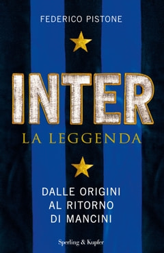 Image of Inter la leggenda