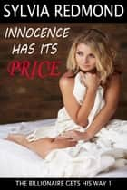 Innocence Has Its Price ebook by Sylvia Redmond