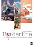 Borderline - Tome 3 - tome 3 ebook by Nathalie Berr, Nathalie Berr, Nathalie Berr,...